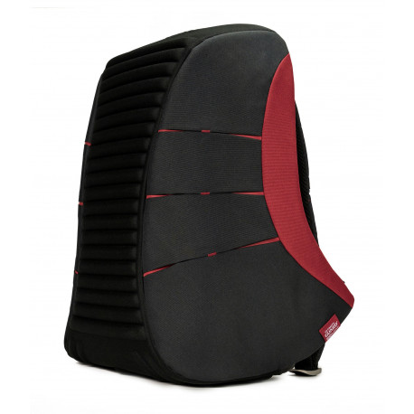 Ultimate Guard - Ammonite Anti-Theft Backpack - 2020 Exclusive