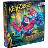 KeyForge - Mass Mutation - Starter Set
