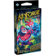 KeyForge - Mass Mutation - Archon Deck Display (12x Decks)