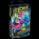 KeyForge - Mass Mutation - Deluxe Archon Deck