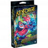KeyForge - Mutation de Masse - Pack Deluxe