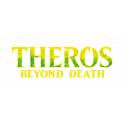 Theros Beyond Death - Uncommon Set