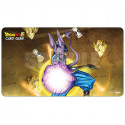 Ultra Pro - Dragon Ball Super Playmat - Beerus