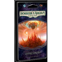 Arkham Horror - Mythos Pack - Dim Carcosa
