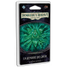 Arkham Horror - Mythos-Pack - Where the Gods Dwell