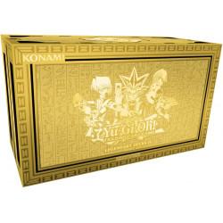 Yu-Gi-Oh! - Legendary Decks II - Reprint Unlimited