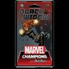 Marvel Champions - Hero Pack - Black Widow