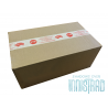 Shadows over Innistrad Booster Case (6x Booster Box)