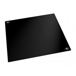 Ultimate Guard - Playmat 80 x 80 cm - Black