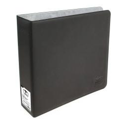Ultimate Guard - Collector's Compact Album XenoSkin - Black