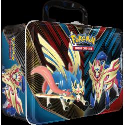Pokémon - Coffre de collection (Printemps 2020)