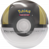 Pokemon - Spring 2020 Poké Ball Tin - Ultra Ball