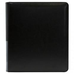 Dragon Shield - Card Codex Zipster Binder Small - Black