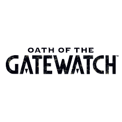 Oath of the Gatewatch: Full set