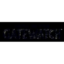 Oath of the Gatewatch: Full set