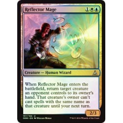 Reflector Mage - Foil