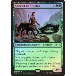 Courser of Kruphix (Fate Reforged Clash Pack)
