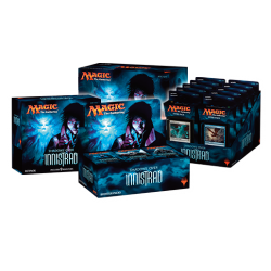 Shadows over Innistrad Complete Pack