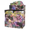 Pokemon - SWSH2 Rebel Clash - Booster Display (36 Boosters)
