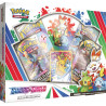 Pokemon - Sword & Shield Figure Collection