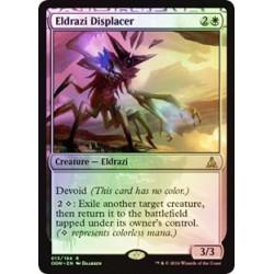 Eldrazi Displacer -  Foil