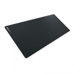 Gamegenic - Prime Playmat XL