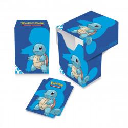 Ultra Pro - Pokémon Deck Box - Squirtle