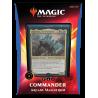 Commander 2020 - Mazzo Arcane Maelstrom