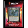 Commander 2020 - Mazzo Symbiotic Swarm