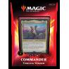 Commander 2020 - Timeless Wisdom Deck