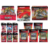 Ikoria: Lair of Behemoths - Mega Pack