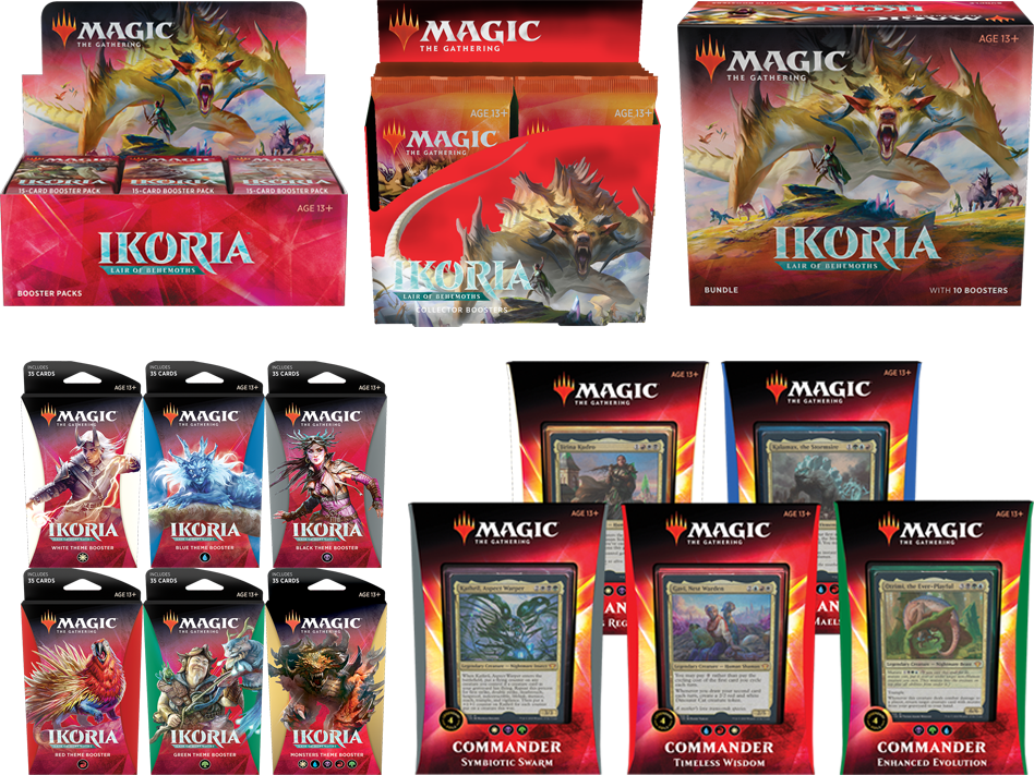MTG JUDGEMENT BOOSTER PACKS 5 COUNT LOT FREE SHIPPING