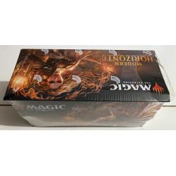 Modern Horizons - Booster Box - SLIGHTLY DAMAGED