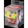 Dragon Ball Super - Expansion Set 11 - Universe 7 Unison