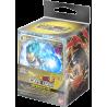 Dragon Ball Super - Expansion Set 12 - Universe 11 Unison