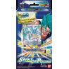 Dragon Ball Super - Starter Deck 12 - Spirit of Potara