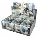 Final Fantasy TCG - Booster Display Opus XII - Crystal Awakening