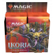 Ikoria: Lair of Behemoths - Collector Booster Box