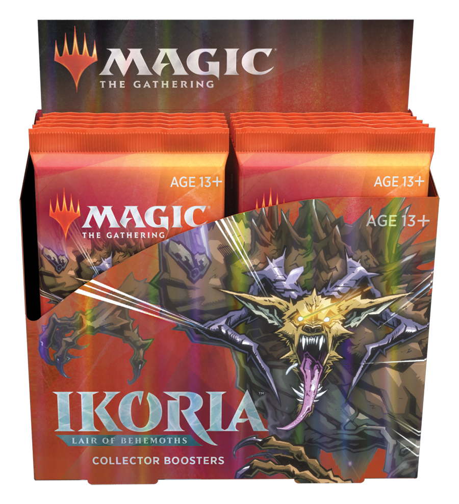 MAGIC WAR OF THE SPARK BOOSTER BOX /& BUNDLE LOT FREE SAME DAY PRIORITY SHIPPING