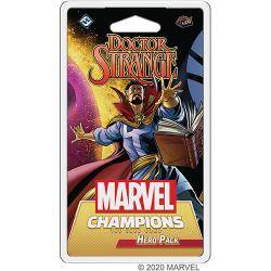 Marvel Champions - Hero Pack - Doctor Strange