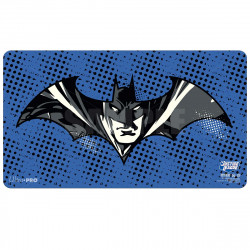 Ultra Pro - Justice League Playmat with Tube - Batman
