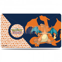 Ultra Pro - Pokémon Playmat - Charizard