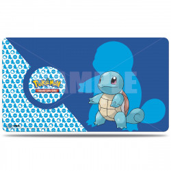 Ultra Pro - Pokémon Playmat - Squirtle