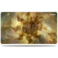 Ultra Pro - Celestial Lands Playmat - Plains