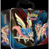 Pokémon - Bauletto da collezione (primavera 2020) - SLIGHTLY DAMAGED