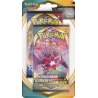 Pokemon - SWSH3 Darkness Ablaze - 2-Pack Blister
