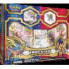 Pokemon - True Steel Premium Collection