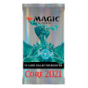 Set Base 2021 - Collector Booster