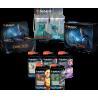Core Set 2021 - Mega Pack XL