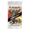 Jumpstart - Booster Pack